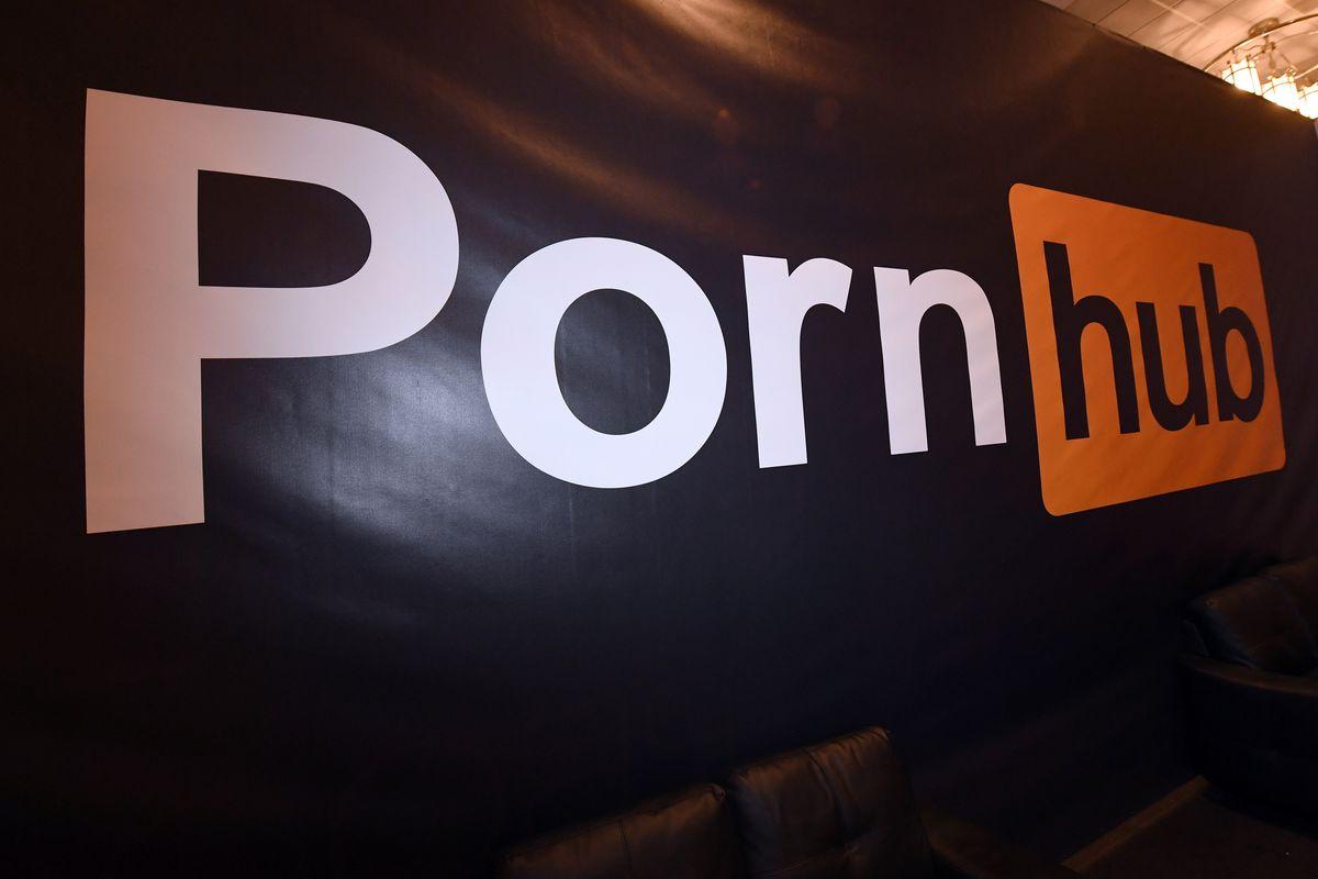 PornHubın Desteği ile Vergenin XVG Değeri Yüzde 30dan Fazla Arttı