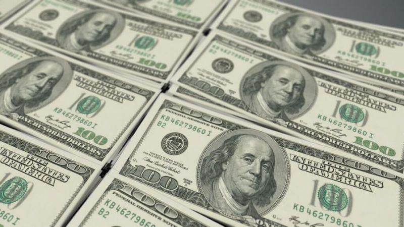 Stablecoinler ABD Dolarının Hegemonyasını Kırabilir