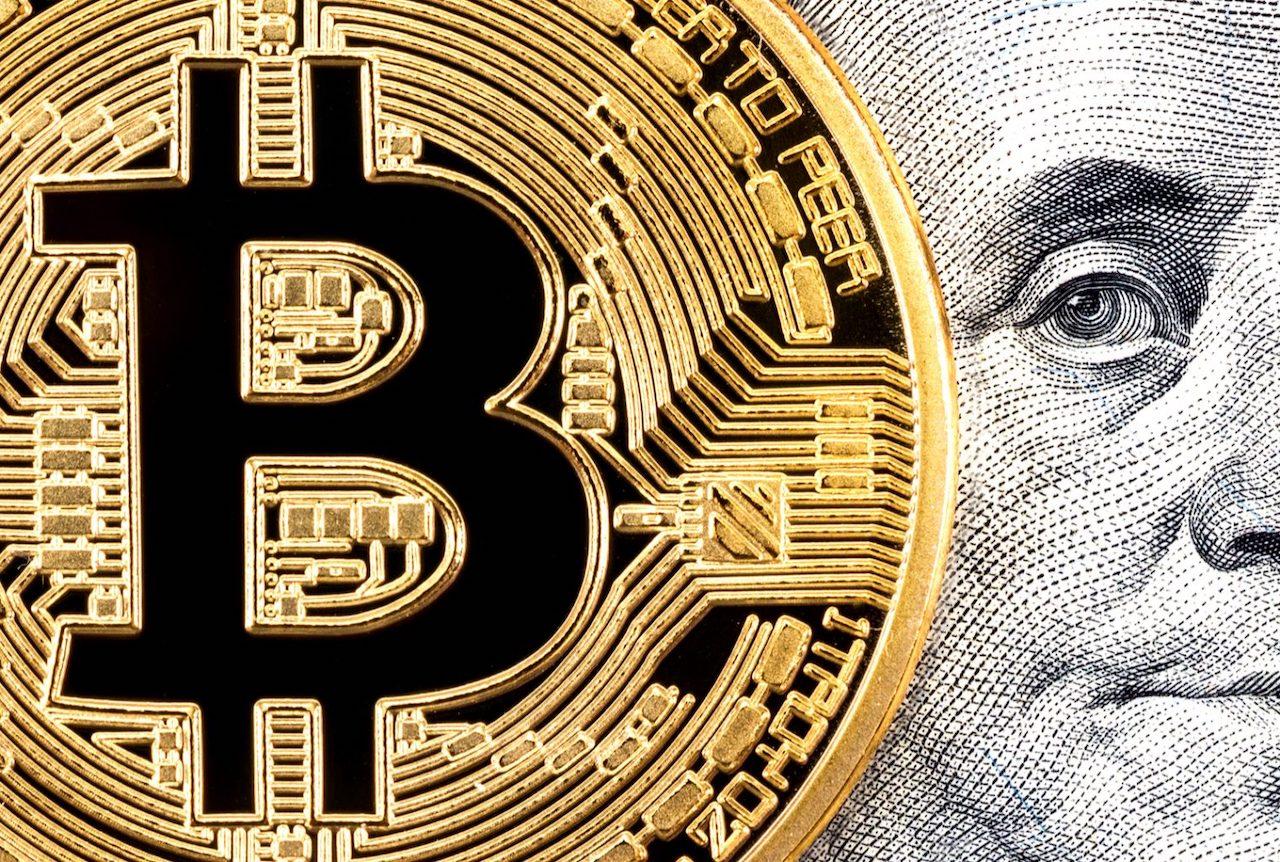 Tek Bir Cüzdan ile Bitcoin Fiyatı 20.000 Dolara Çıkarılabilir mi