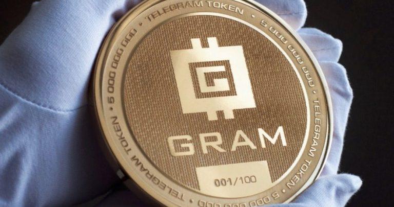 Telegramın Kurucusu Gram Token Davasında İfade Verecek