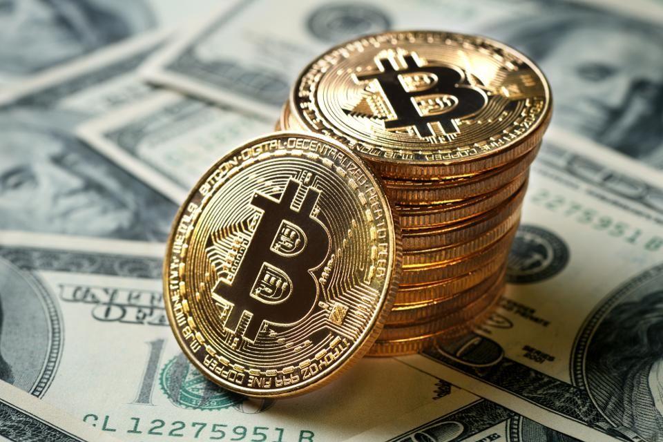 Ünlü Analist Paniğe Rağmen 1 Milyon Dolarlık Bitcoin Fiyat Tahmininin Arkasında Duruyor