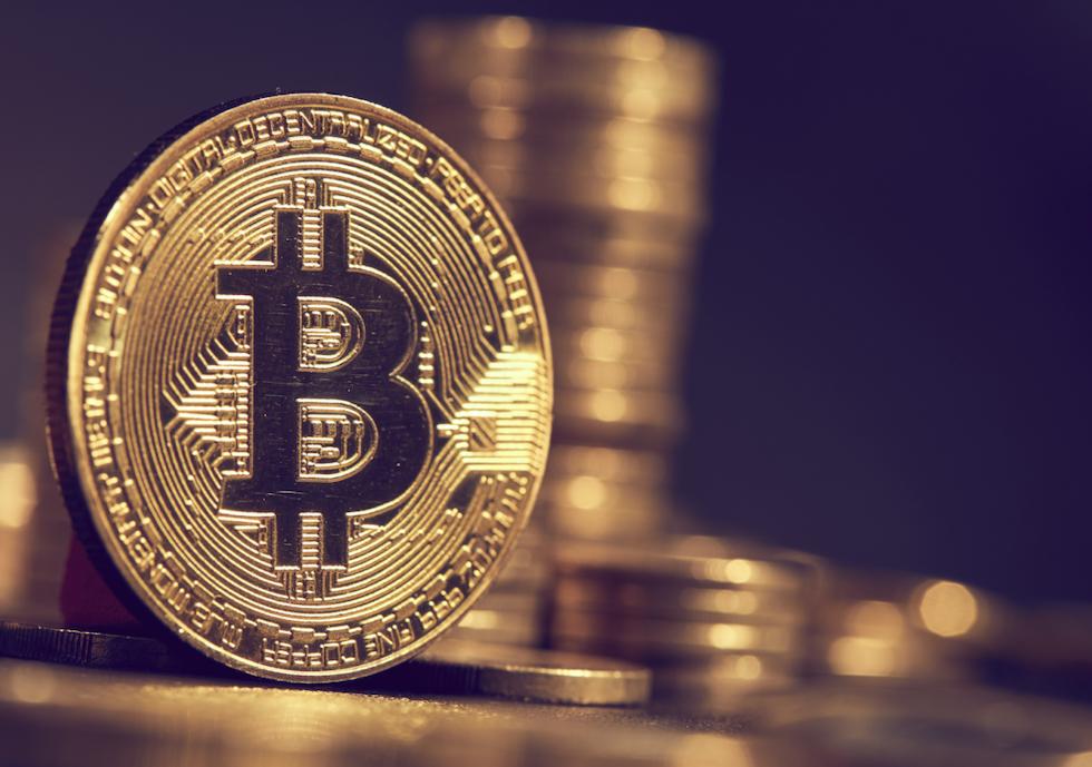 Ünlü Bitcoin Kâhini Woo'nun Son Bitcoin Fiyat Tahmini ve Piyasaya Bakışı