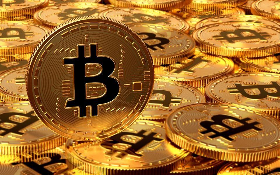Ünlü Web Posta Firmasının Yıllardır Bitcoin BTC Biriktirdiği Ortaya Çıktı