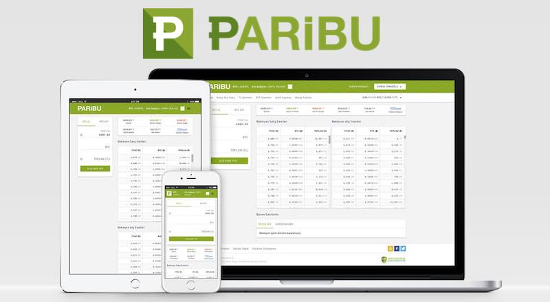 UPbit Saldırısına İlişkin Paribudan Açıklama