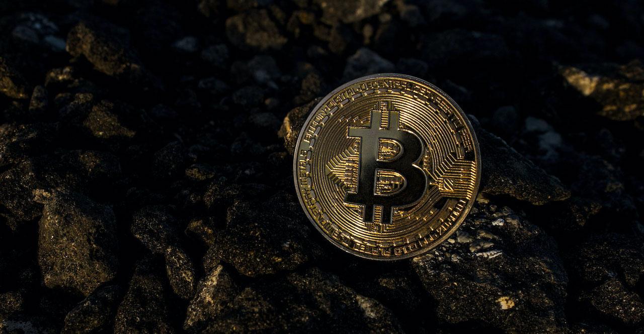 Uzmanlara Göre Dolaşımdaki Bitcoin Miktarı 18 Milyonun Çok Altında