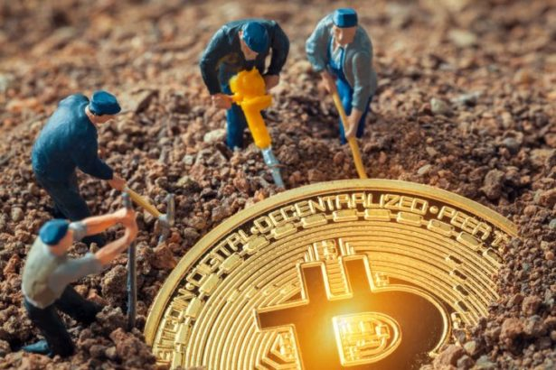 bitcoin mining ss 720x480