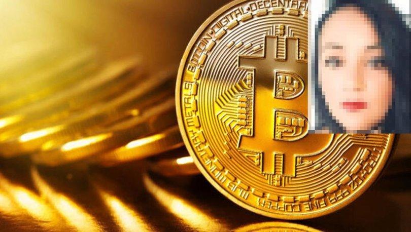 bitcoin safiye