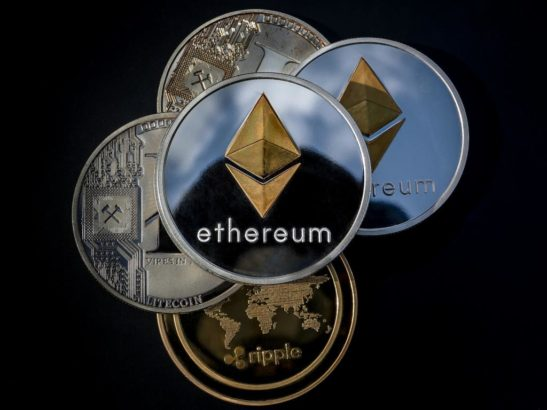 cryptocurrency 3409658 1920 2