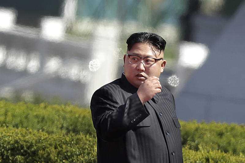 kimjongun-kuzeykore-bm-haber