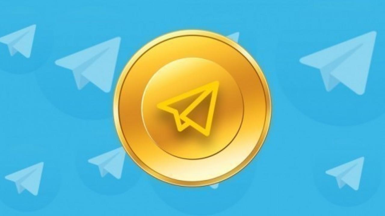 telegram kripto parasi onemli derece de knh9