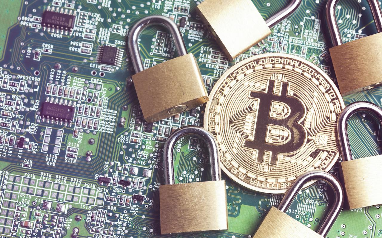 30 Milyar Dolar Değerindeki Bitcoin BTC 5 Yıldır Uyuyor