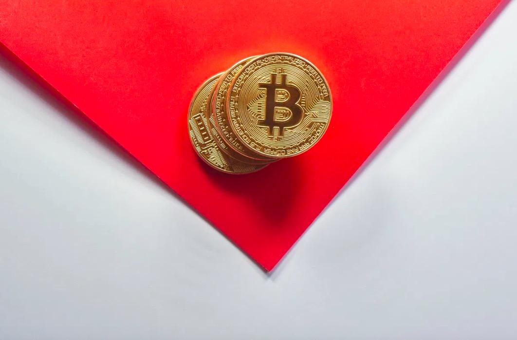 7.500 Doların Altına Gerileyen Bitcoin BTC için 8.000 Dolar Seviyesi Hala Mümkün mü