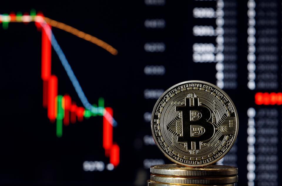 Altcoinler için Kötü Haber Bitcoinin BTC Piyasa Hakimiyeti İkinci Aşamaya Giriyor