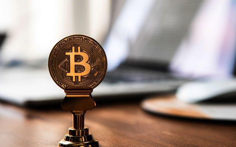 Bakktın Bitcoin BTC Vadeli İşlemler Açık Faizi Tüm Zamanların En Yüksek Seviyesinde