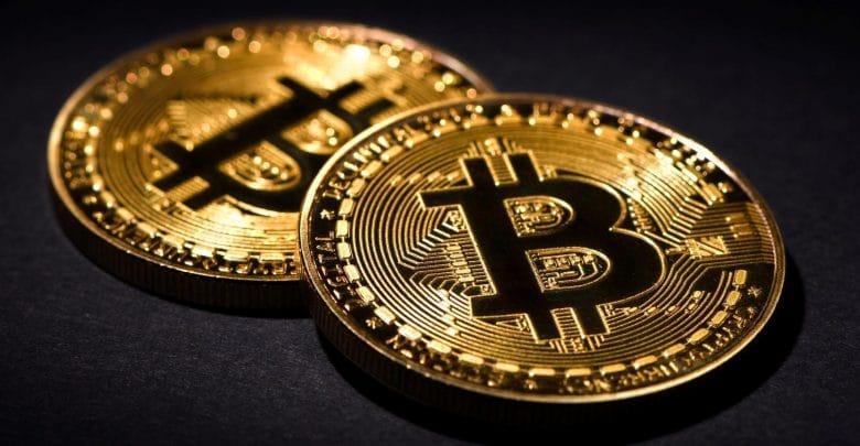 Bitcoin BTC Bir Devrimdir