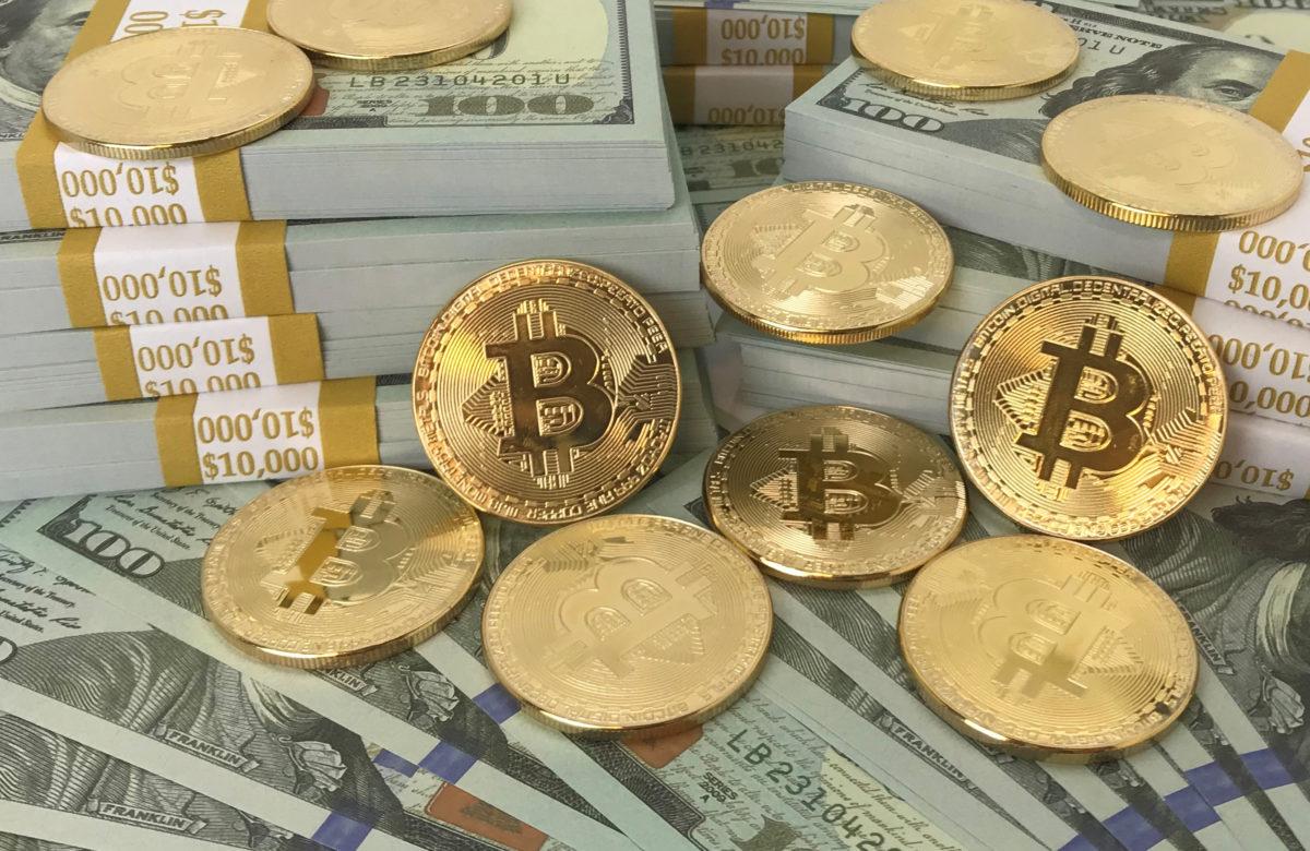 Bitcoin BTC Fiyatının Yeniden Rekor Seviyelere Ulaşacağı Muhtemel Tarih