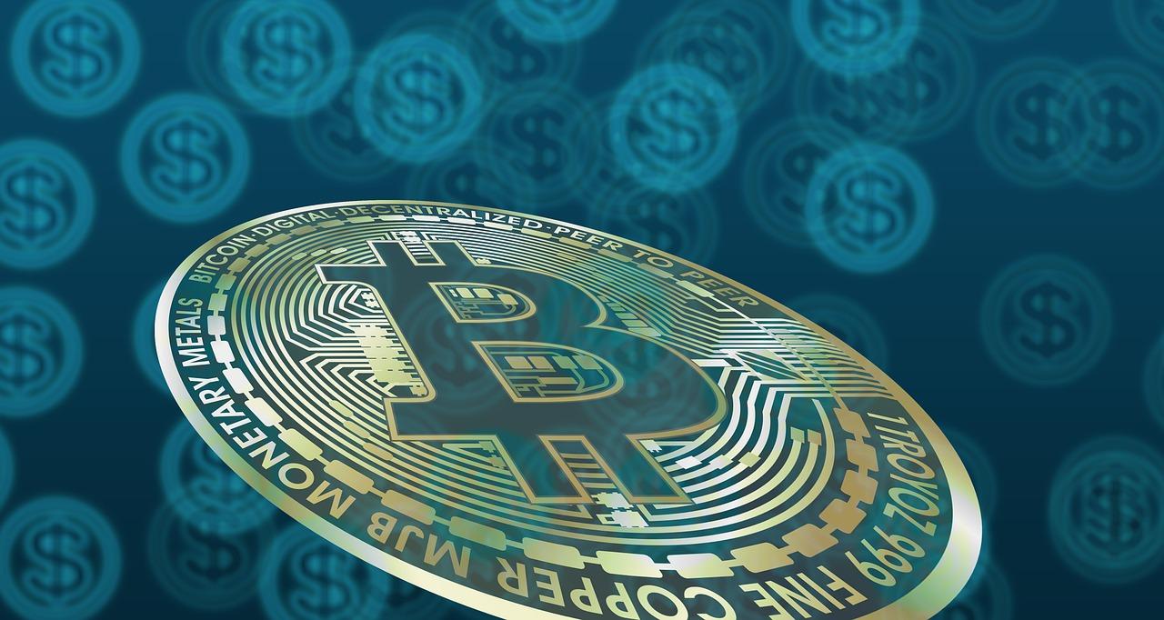Bitcoin BTC Longları Son 10 Ayın Zirvesinde Yeni Bir Çöküş Yolda Olabilir