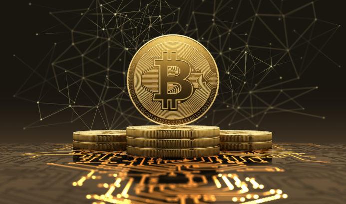Bitcoin Fiyat Analizi