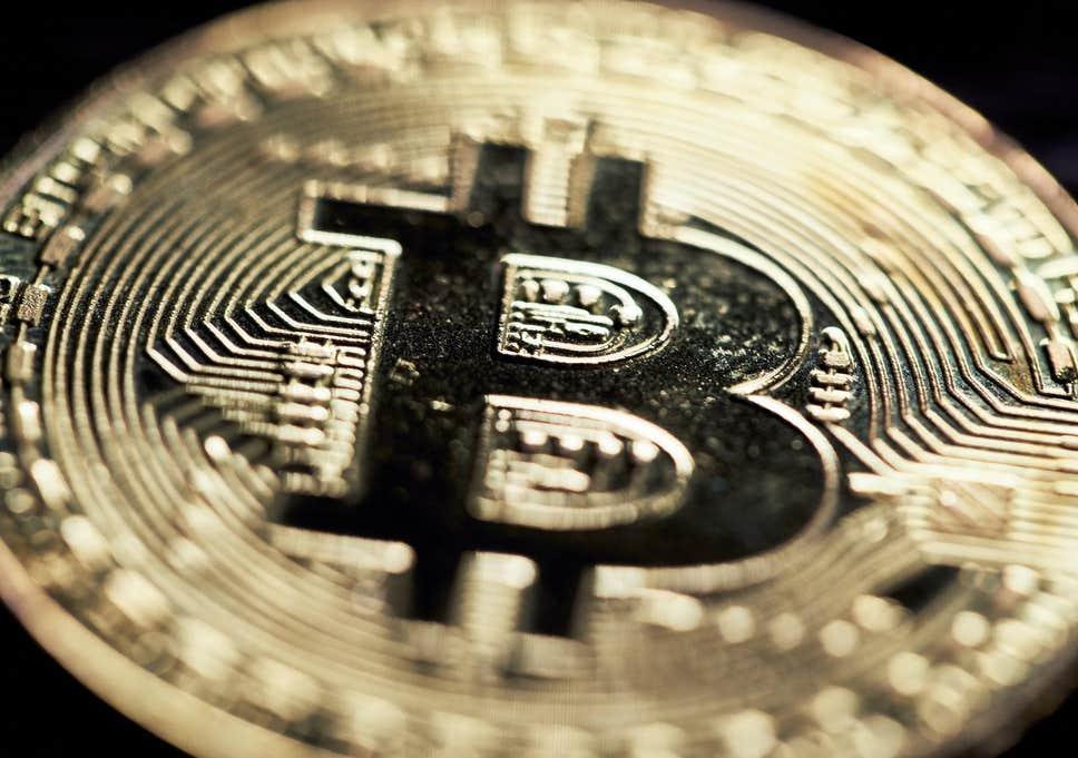 Bitcoin Madencilik Havuzu Pazarında Rekabet Kızışmaya Devam Ediyor