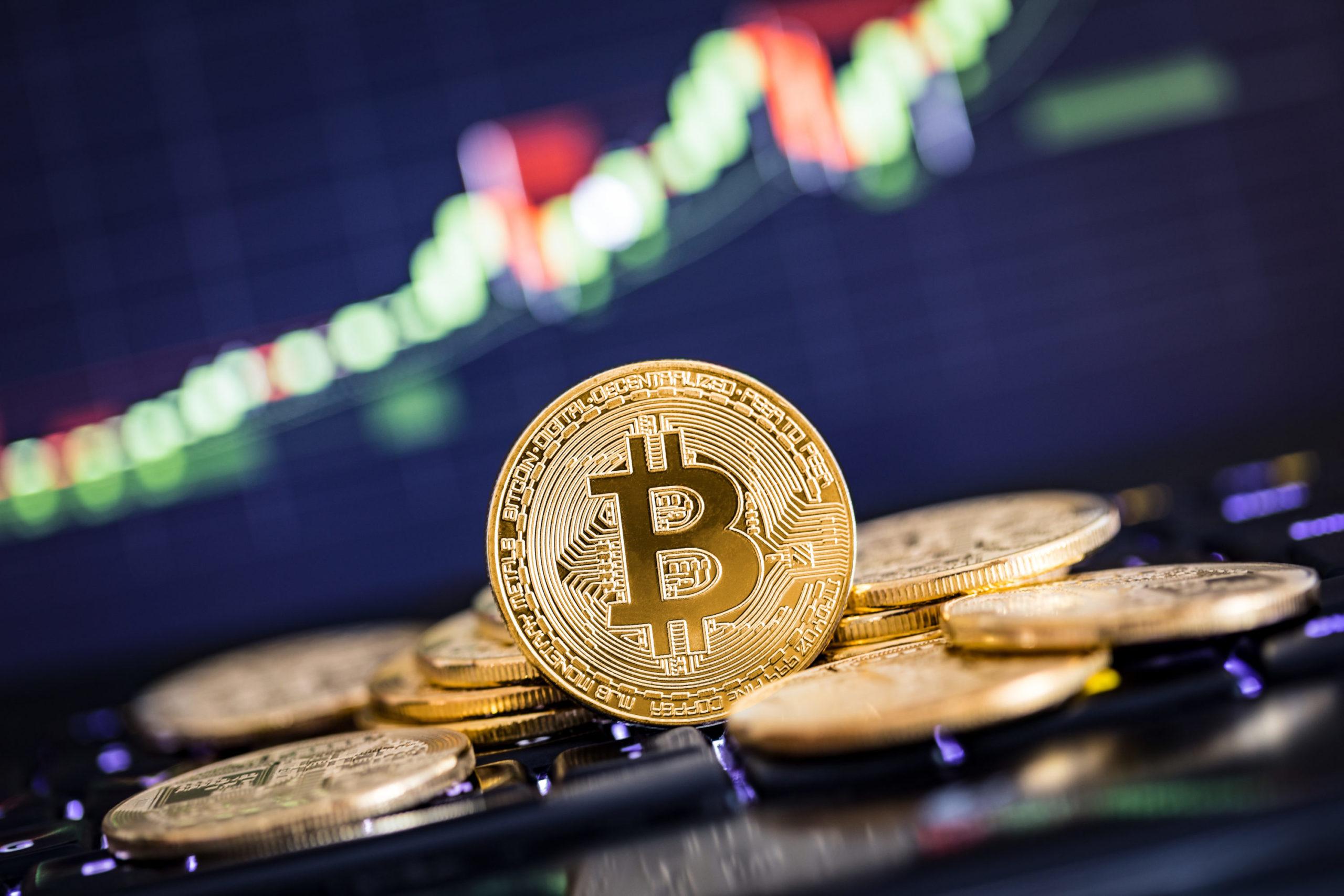 Bitcoin blommberg btc scaled