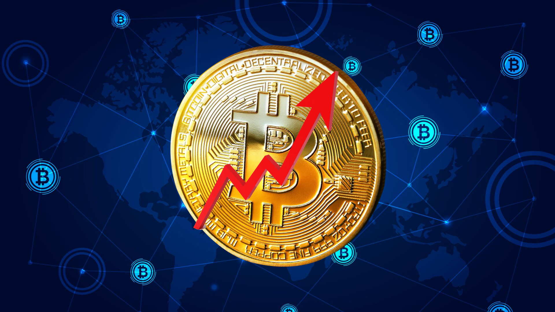 Bitcoin btc alım
