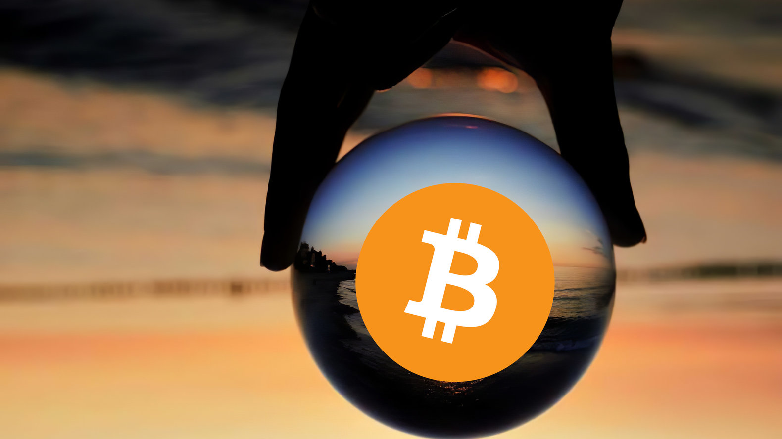Bitcoin btc fiyat tahmini
