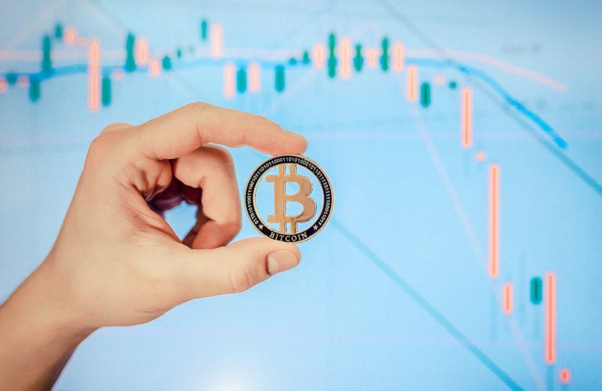Bitcoin btc sıfırlanabilir