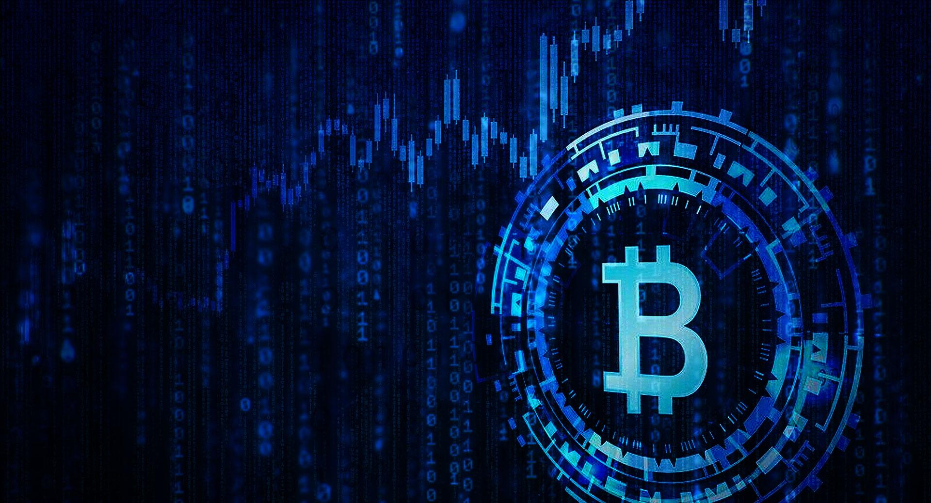 Bitcoin kuantum btc