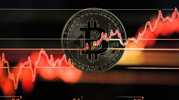 Bitcoin ve Diğer Kripto Para Birimlerinin Fiyatı Gerçek Zamanlı Tahmin Edilebilir mi