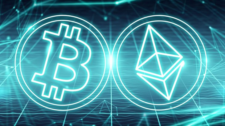 Blockchain.com İngiliz Sterlini Desteği Ekledi