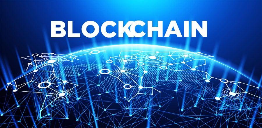 Blokzincir Teknolojisinin Sınırları