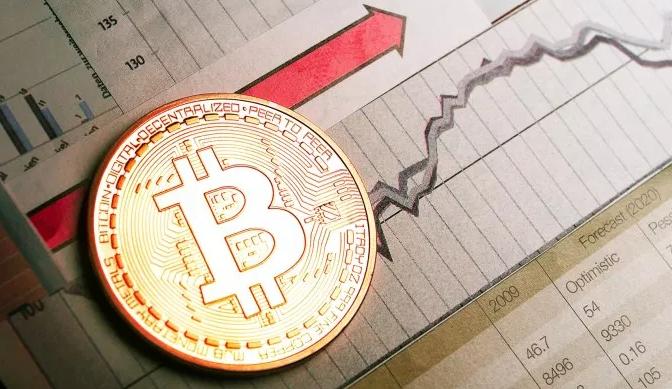Bloomberg Bitcoin BTC Fiyatı için Umutları Zedeleyen Değerlendirme