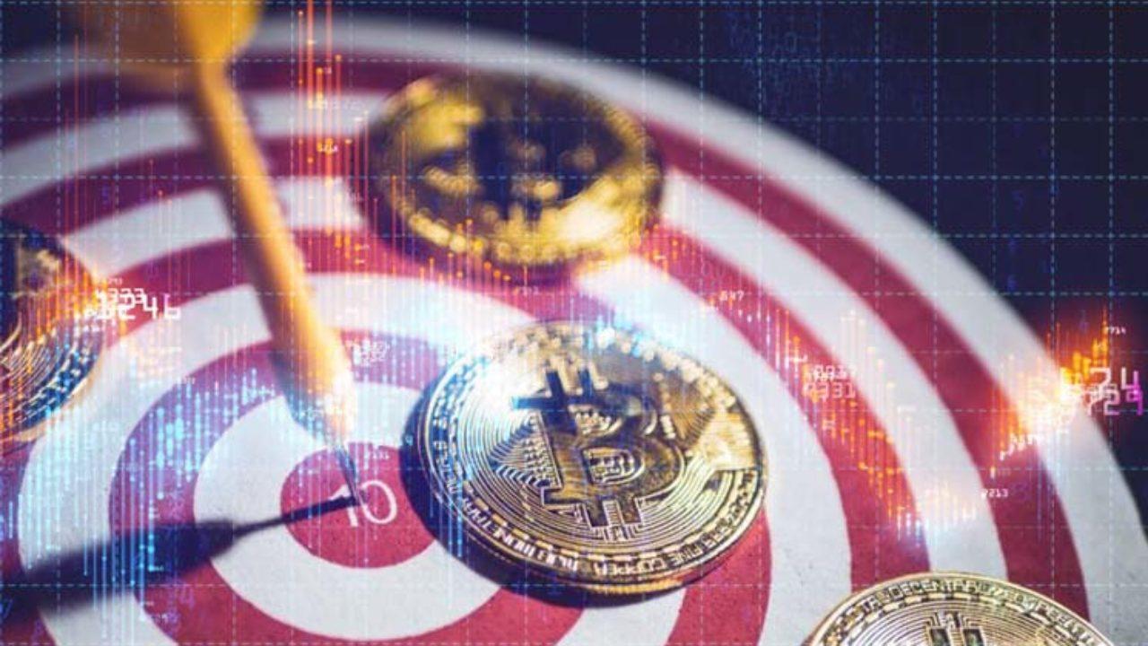 Btc 100k bitcoin pter brandt