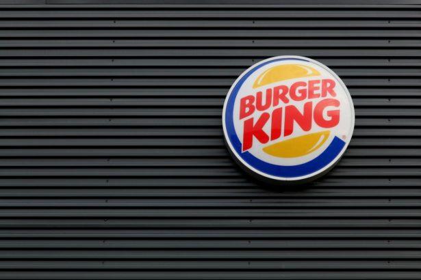Burger King Kripto Para Ödemeleri Kabul Etmeye Başladı