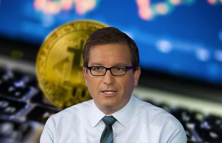 CNBC Analisti Brian Kelly Bitcoin