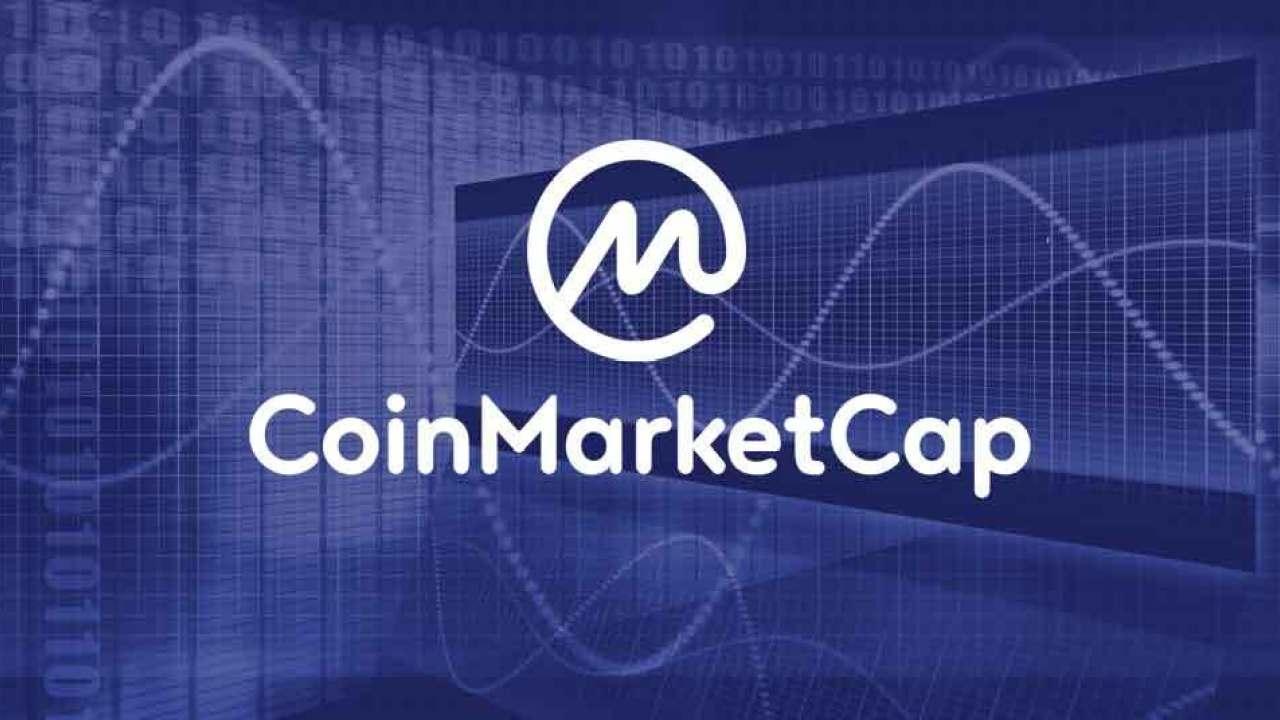 CoinMarketCap CMC Verileri Güvenilir mi