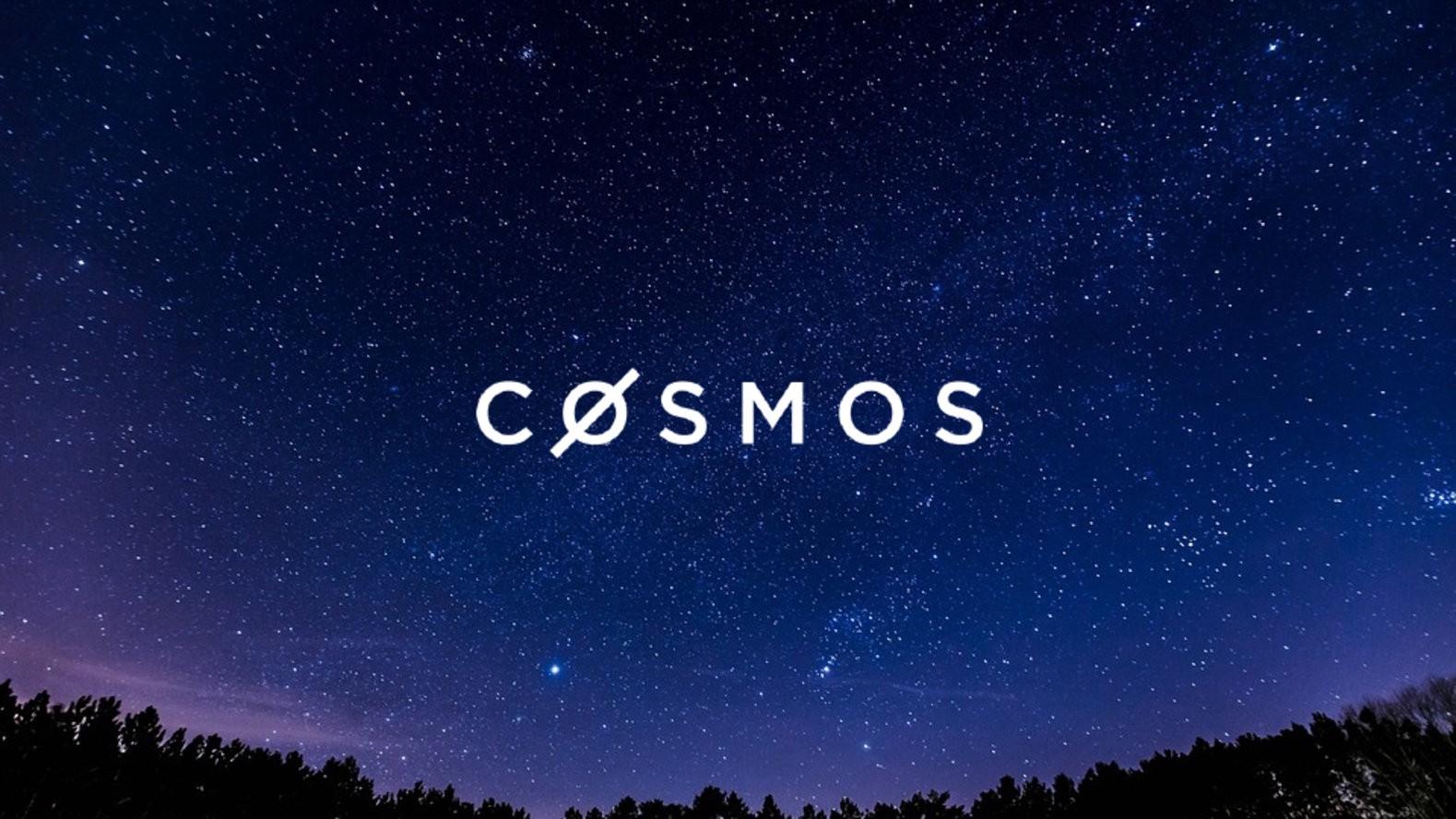 Cosmos ATOM Nedir Nasıl Satın Alınır