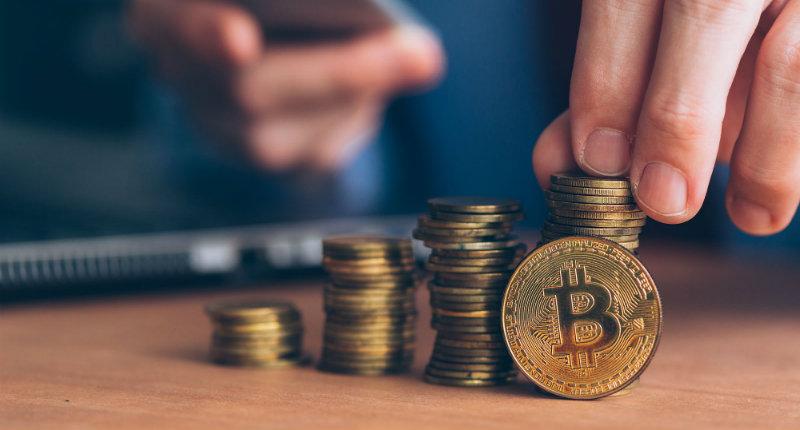 Dev Banka 30.000den Fazla Çalışanının Bitcoin BTC Almasını Yasakladı