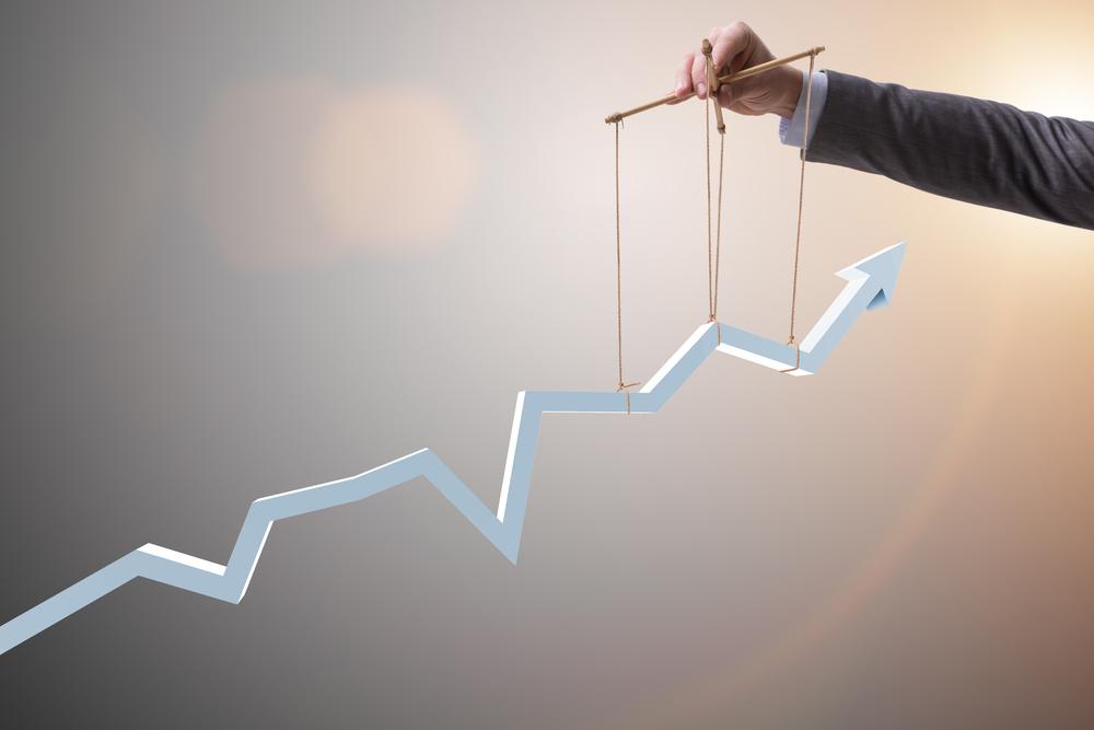 Ekonomi Profesörü John Griffin Balinalar Bitcoin Fiyatını Kolayca Düşürebilir