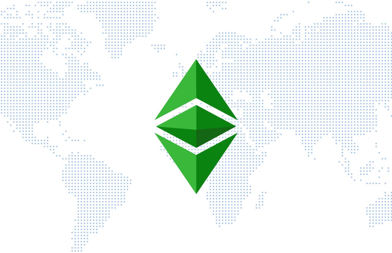 Ethereum Classic ETC Nedir Nasıl Satın Alınır