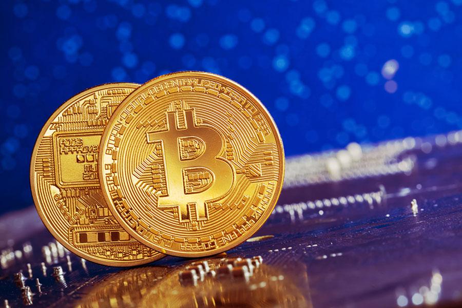 Fiyatın Sert Yükselmesi Sonrası Bitcoin BTC İşlem Hacminde Rekor Kırıldı