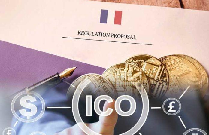 Fransa ICO