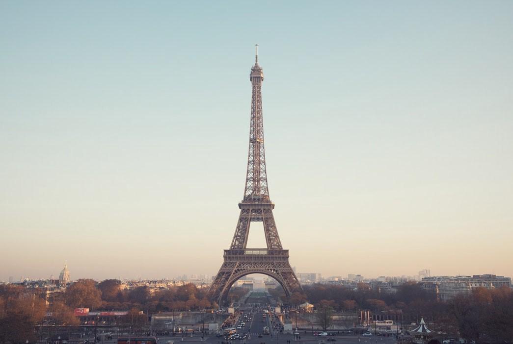 Fransa Merkez Bankası Dijital Para Testlerine 2020de Başlıyor