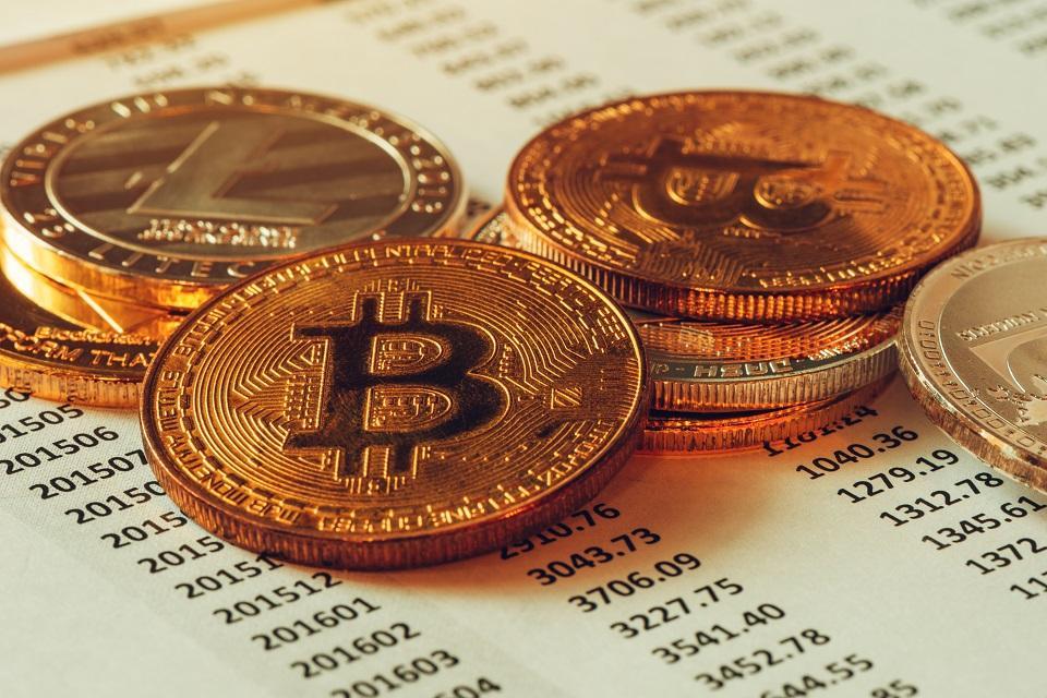 Geleceğin Kripto Paraları