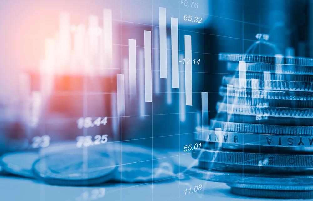 Hangi Kripto Para Borsası İşte En İyi Türk Kripto Para Borsası