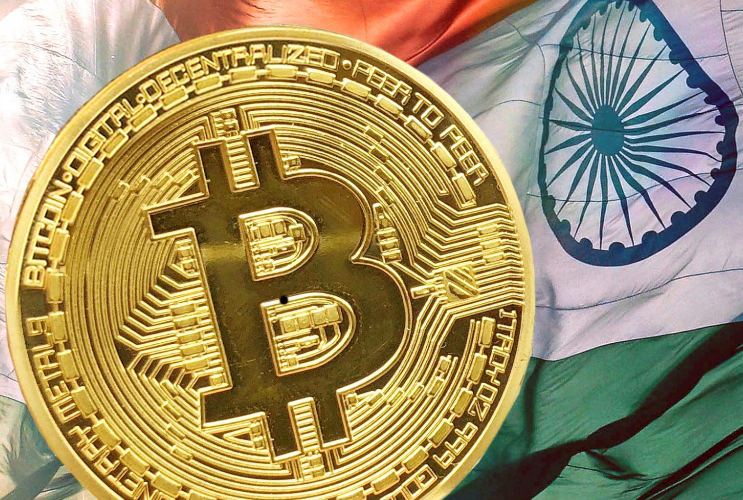 Hindistan Merkez Bankası Kendi Dijital Parasını Çıkarmayı Planlıyor
