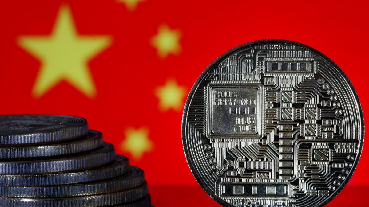 İddia Çinin Dijital Parası Saniyede 220.000 İşlem Yapabiliyor