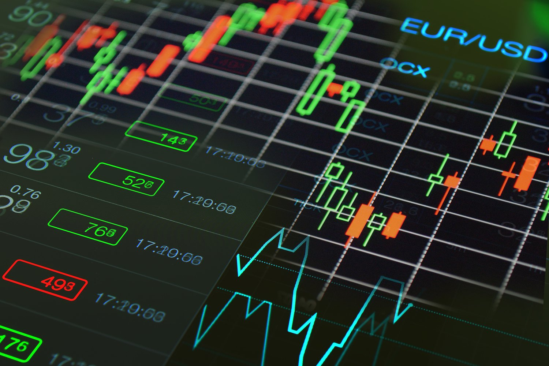 ICO Analytics Kripto Para Borsalarının Trafiğini Açıkladı