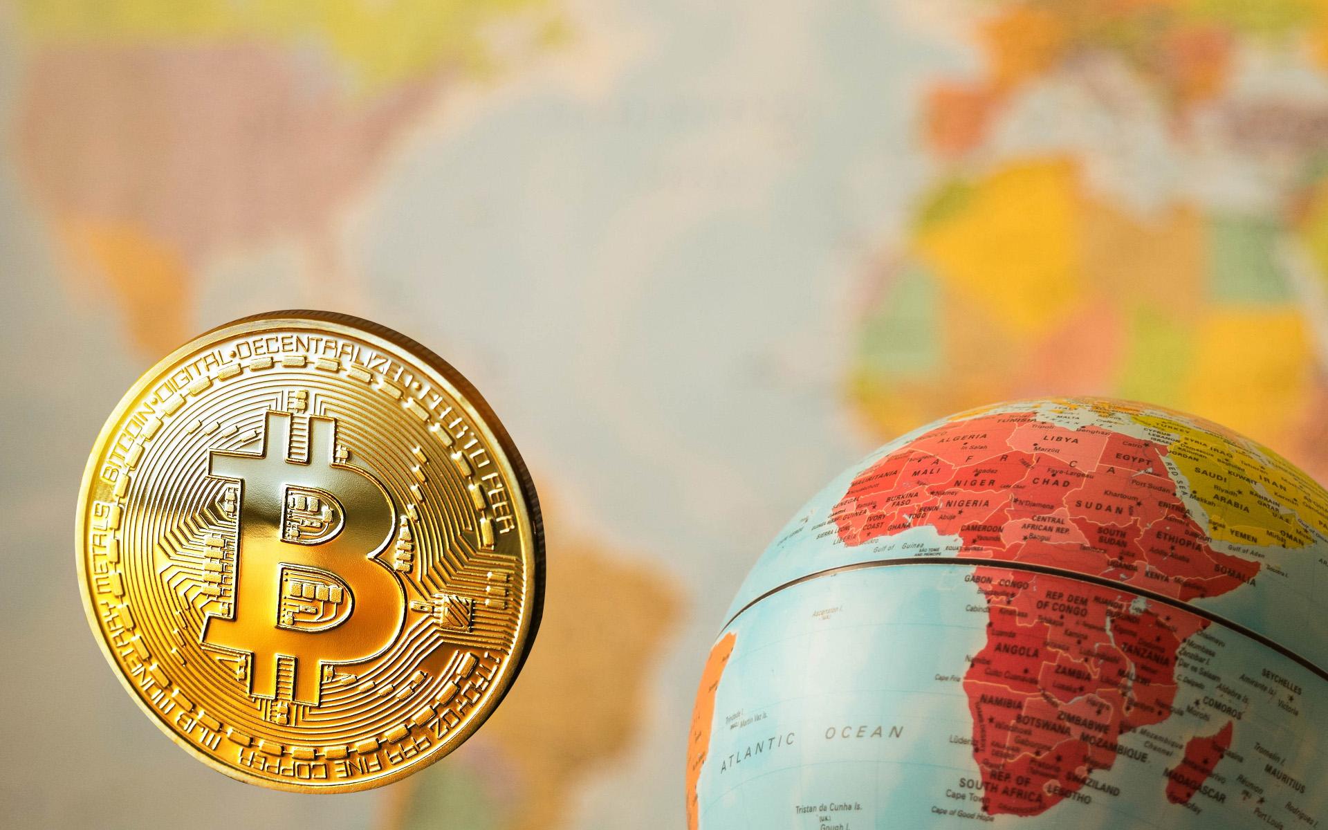 Jack Dorsey Bitcoin Planını Belirledi