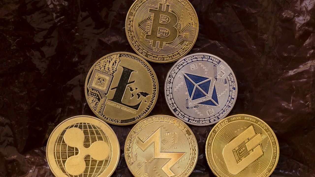 Kripto Paralar ve Satın Alma Kararı İlişkisi Üzerine Araştırma
